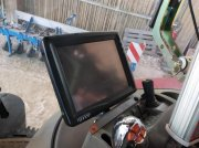 Parallelfahr-System типа Trimble KIT RTK, Gebrauchtmaschine в ESCAUDOEUVRES