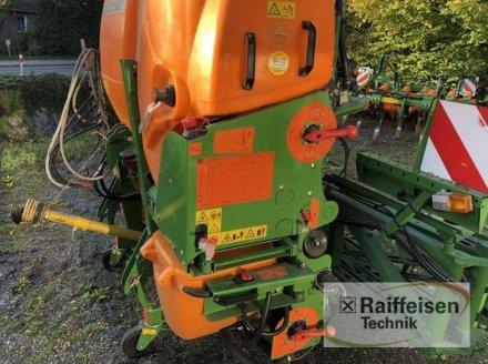 Pflanzenschutz-System des Typs Amazone Anbaufeldspritze UF 1201, Gebrauchtmaschine in Elmenhorst-Lanken (Bild 10)