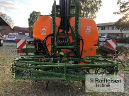 Pflanzenschutz-System des Typs Amazone Anbaufeldspritze UF 1201, Gebrauchtmaschine in Elmenhorst-Lanken (Bild 9)