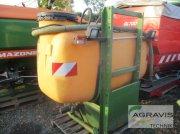 Pflanzenschutz-System des Typs Amazone FT 1001, Gebrauchtmaschine in Lage