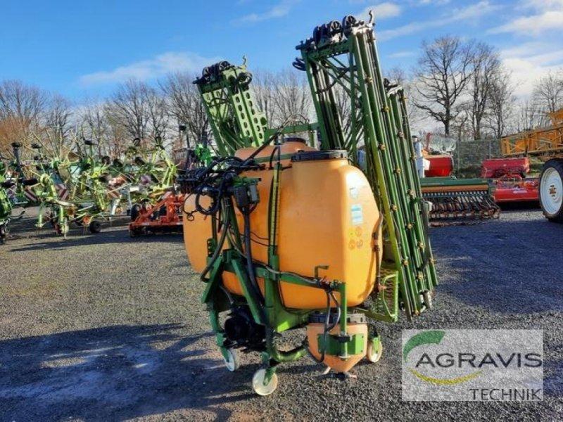 Pflanzenschutz-System des Typs Amazone UF 1000, Gebrauchtmaschine in Meppen-Versen (Bild 1)