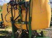 Pflanzenschutz-System типа Amazone UF 1000, Gebrauchtmaschine в Diez