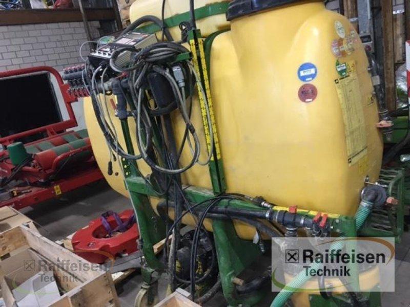 Pflanzenschutz-System des Typs Amazone UF 1000, Gebrauchtmaschine in Hofgeismar (Bild 1)
