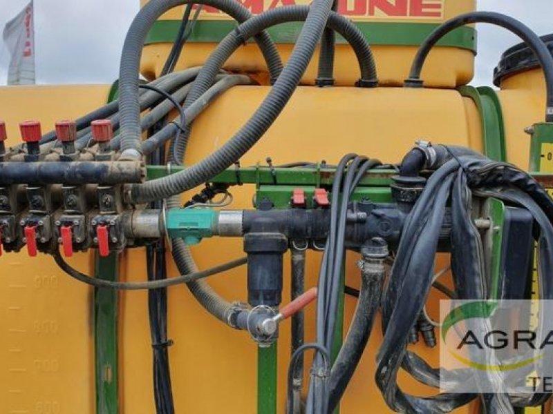 Pflanzenschutz-System des Typs Amazone UF 1200 15 M, Gebrauchtmaschine in Werl-Oberbergstraße (Bild 5)