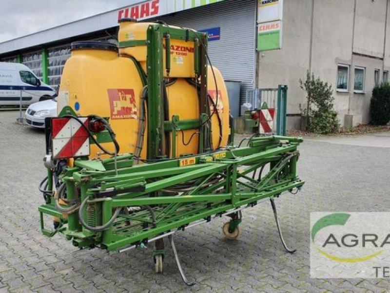 Pflanzenschutz-System des Typs Amazone UF 1200 15 M, Gebrauchtmaschine in Werl-Oberbergstraße (Bild 3)