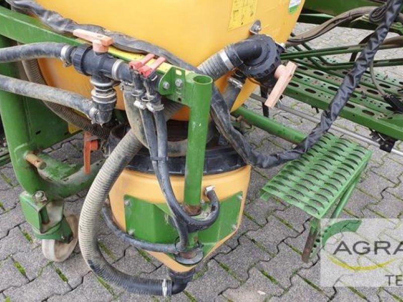 Pflanzenschutz-System des Typs Amazone UF 1200 15 M, Gebrauchtmaschine in Werl-Oberbergstraße (Bild 4)