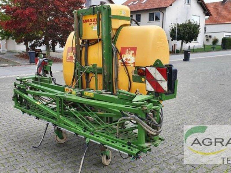 Pflanzenschutz-System des Typs Amazone UF 1200 15 M, Gebrauchtmaschine in Werl-Oberbergstraße (Bild 2)