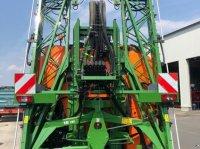 Amazone UF 1201 Pflanzenschutz-System