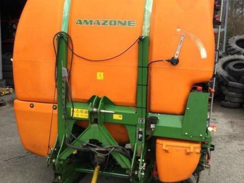 Pflanzenschutz-System типа Amazone UF 1801 Super S-18m, Gebrauchtmaschine в Bühl (Фотография 1)
