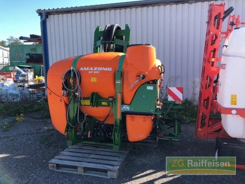 Pflanzenschutz-System des Typs Amazone UF 901, Gebrauchtmaschine in Heddesheim (Bild 1)