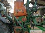 Pflanzenschutz-System des Typs Amazone UF1501 in Bornheim-Roisdorf