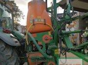 Pflanzenschutz-System des Typs Amazone UF1501, Gebrauchtmaschine in Bornheim-Roisdorf
