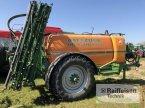 Pflanzenschutz-System des Typs Amazone UG 4500 Nova Feldsprit en Gadebusch
