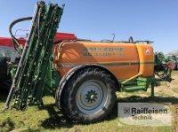 Amazone UG 4500 Nova Feldsprit Pflanzenschutz-System