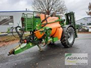 Pflanzenschutz-System des Typs Amazone UX 4200, Gebrauchtmaschine in Meppen