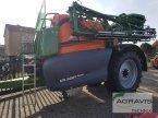 Pflanzenschutz-System du type Amazone UX 5201 SUPER en Northeim