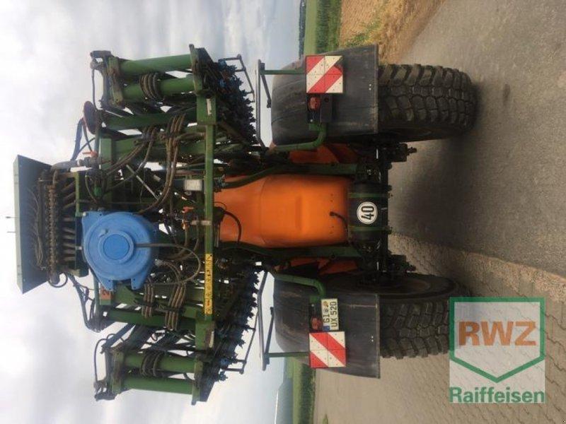 Pflanzenschutz-System of the type Amazone UX5200 Super, Gebrauchtmaschine in Alsfeld (Picture 7)