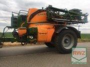 Pflanzenschutz-System типа Amazone UX5200 Super, Gebrauchtmaschine в Alsfeld