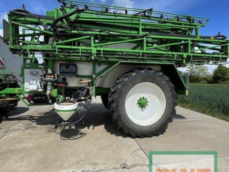 Pflanzenschutz-System des Typs CHD F7042 Feldspritze, Gebrauchtmaschine in Kruft (Bild 12)