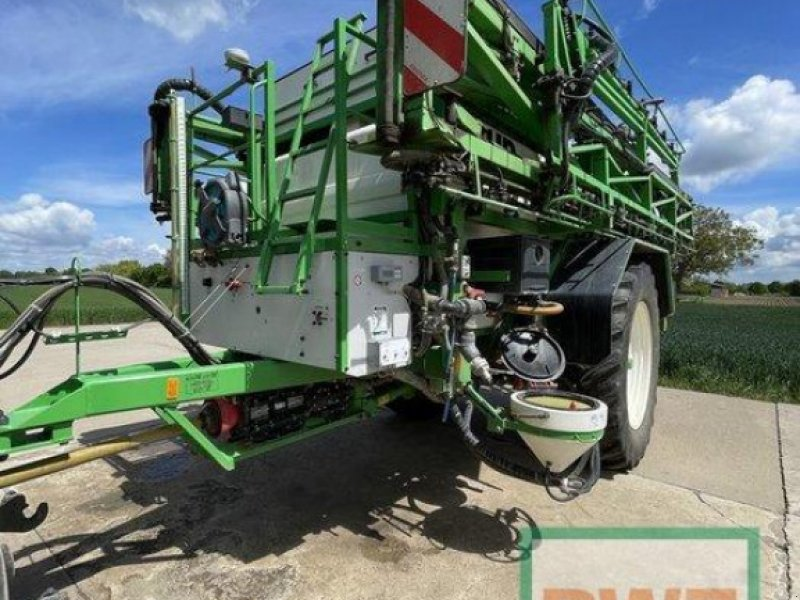 Pflanzenschutz-System des Typs CHD F7042 Feldspritze, Gebrauchtmaschine in Kruft (Bild 1)