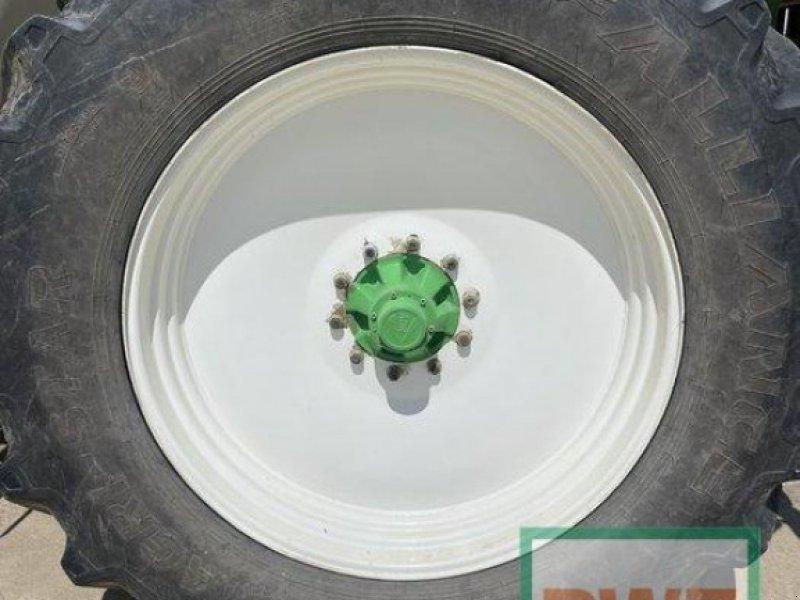 Pflanzenschutz-System des Typs CHD F7042 Feldspritze, Gebrauchtmaschine in Kruft (Bild 8)