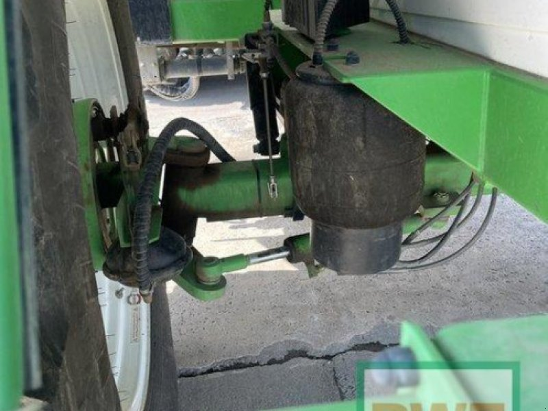 Pflanzenschutz-System des Typs CHD F7042 Feldspritze, Gebrauchtmaschine in Kruft (Bild 7)