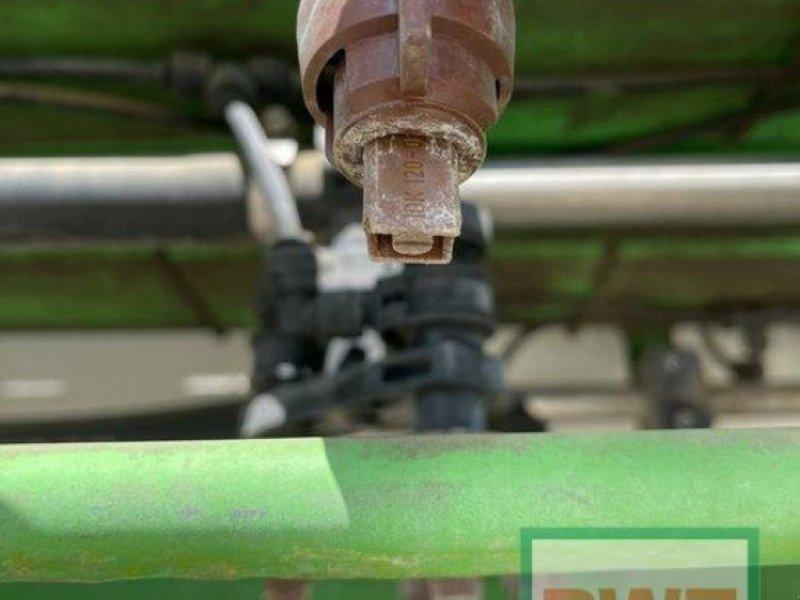 Pflanzenschutz-System des Typs CHD F7042 Feldspritze, Gebrauchtmaschine in Kruft (Bild 10)