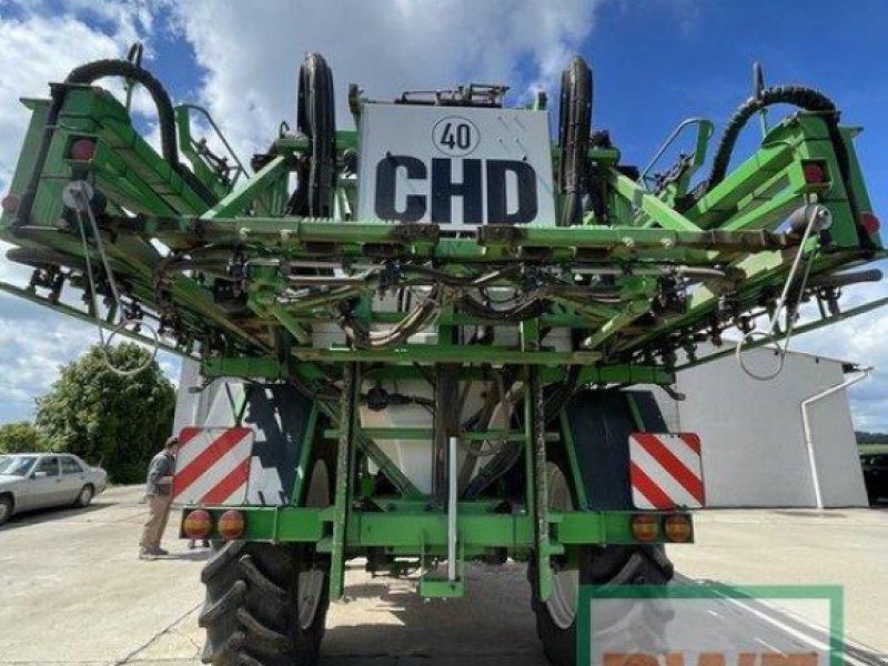 Pflanzenschutz-System des Typs CHD F7042 Feldspritze, Gebrauchtmaschine in Kruft (Bild 2)