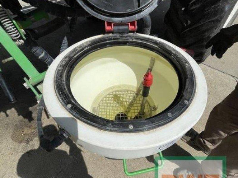 Pflanzenschutz-System des Typs CHD F7042 Feldspritze, Gebrauchtmaschine in Kruft (Bild 3)