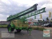 Pflanzenschutz-System des Typs Dammann ANP 4033 Profi Claas, Gebrauchtmaschine in Wegberg