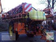 Pflanzenschutz-System des Typs Douven Airjet G3633000GP4, Gebrauchtmaschine in Wegberg