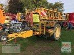 Pflanzenschutz-System des Typs Dubex JUNIOR 2300 LTR in Wegberg