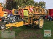 Pflanzenschutz-System des Typs Dubex JUNIOR 2300 LTR, Gebrauchtmaschine in Wegberg