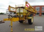 Dubex JUNIOR 2400/24 Pflanzenschutz-System