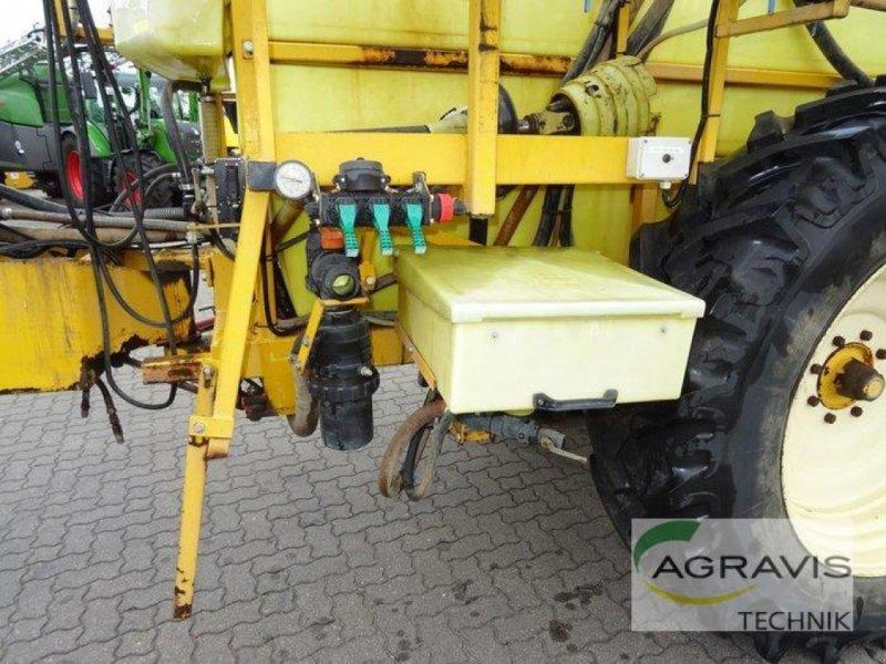 Pflanzenschutz-System des Typs Dubex JUNIOR 2400/24, Gebrauchtmaschine in Uelzen (Bild 8)
