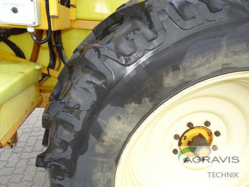 Pflanzenschutz-System des Typs Dubex JUNIOR 2400/24, Gebrauchtmaschine in Uelzen (Bild 6)