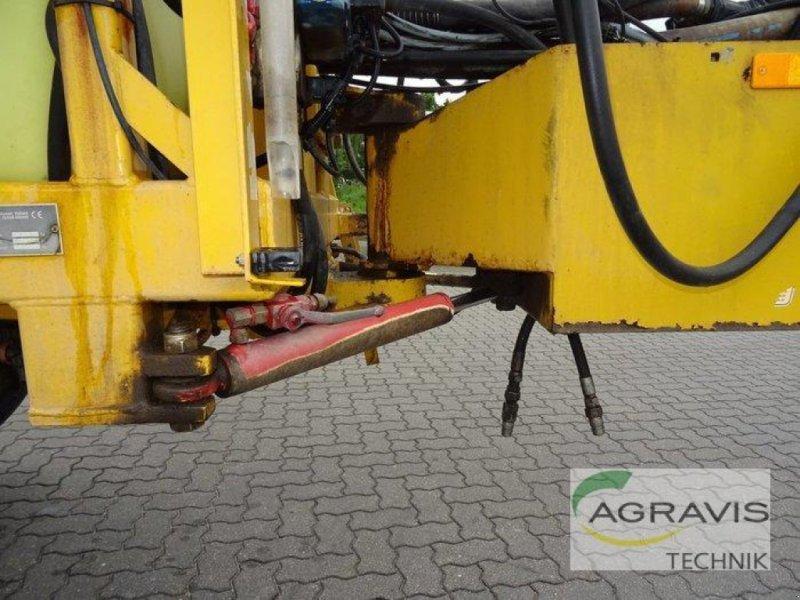 Pflanzenschutz-System des Typs Dubex JUNIOR 2400/24, Gebrauchtmaschine in Uelzen (Bild 10)