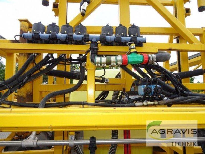 Pflanzenschutz-System des Typs Dubex JUNIOR 2400/24, Gebrauchtmaschine in Uelzen (Bild 9)