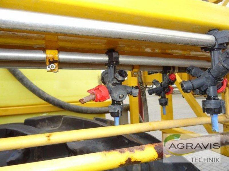 Pflanzenschutz-System des Typs Dubex JUNIOR 2400/24, Gebrauchtmaschine in Uelzen (Bild 7)