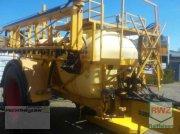 Pflanzenschutz-System des Typs Dubex Mentor 9804, Gebrauchtmaschine in Rees