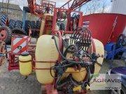 Pflanzenschutz-System des Typs Hardi 800 L S4110-24, Gebrauchtmaschine in Schneverdingen