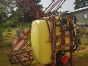 Pflanzenschutz-System des Typs Hardi ANBAUSPRITZE 1000 L, Gebrauchtmaschine in Nienburg