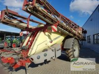 Hardi COMMANDER TWIN-FORCE Pflanzenschutz-System