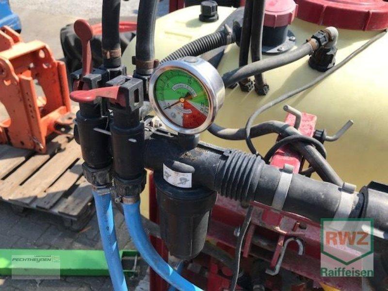 Pflanzenschutz-System des Typs Hardi MINI SPV Sprühgerät, Gebrauchtmaschine in Wegberg (Bild 2)