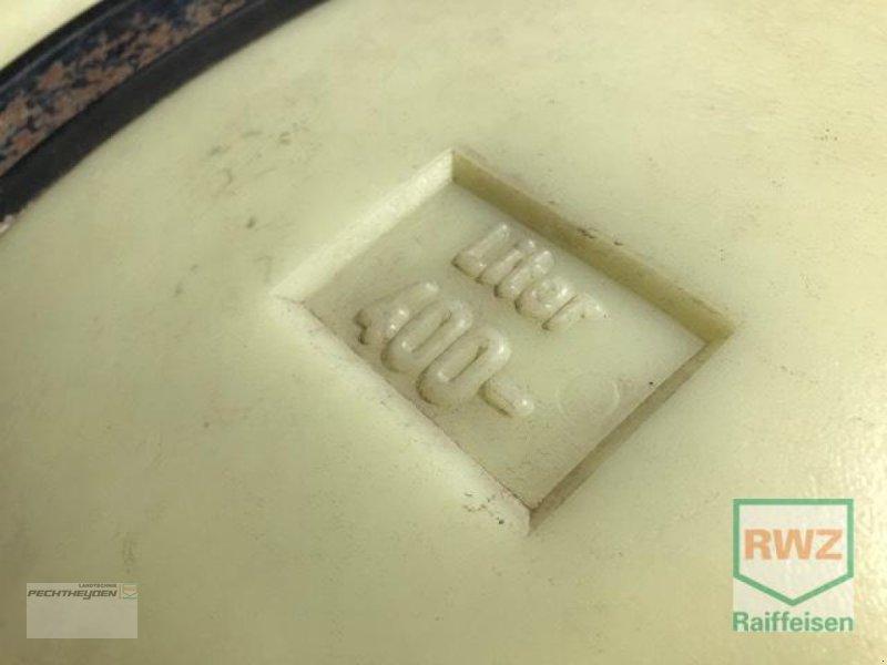 Pflanzenschutz-System des Typs Hardi MINI SPV Sprühgerät, Gebrauchtmaschine in Wegberg (Bild 7)