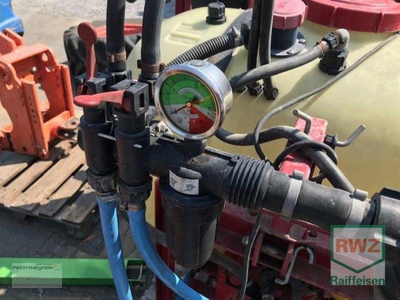 Pflanzenschutz-System des Typs Hardi MINI SPV Sprühgerät, Gebrauchtmaschine in Wegberg (Bild 3)