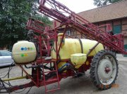 Hardi TY 2400 Pflanzenschutz-System