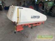 Pflanzenschutz-System des Typs Holder Fronttank, Gebrauchtmaschine in Walldürn