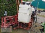 Pflanzenschutz-System des Typs Holder IS 800 in Rees