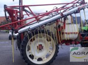 Jacoby ECOTRAIN 2600 L Pflanzenschutz-System
